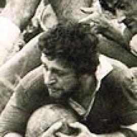 Giancarlo Pivetta